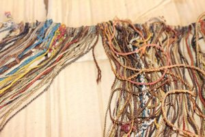 Collata-coloured-khipu-cords-1024x683